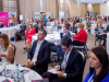 CEO Conference – Shaping the Future Slowbalization - How Romanian CEOs are building the organizations of the future