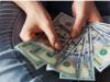 Studiu BenefitOnline.ro: ce beneficii extrasalariale și-au ales angajații în 2018 și ce bugete au alocat companiile