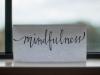 Lucruri pe care să le eviti daca vrei sa ai o minte puternica