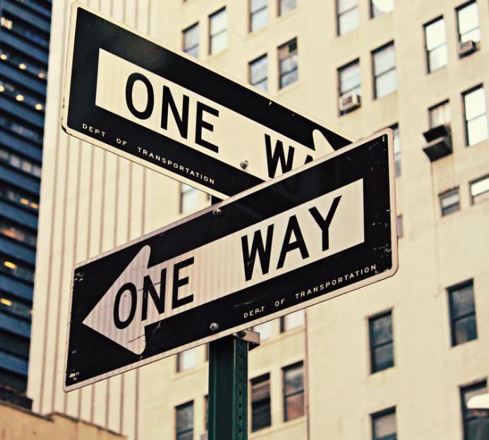 10 modalitati de a iti gasi cariera care ti se potriveste