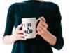 Trucuri esentiale pentru afaceri mic si startup-ri de la antreprenori experti