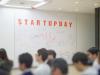 Lucruri prin care improvizatia te invata sa fii un antreprenor de succes