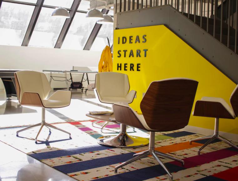 Trenduri din start-ups pe care să le urmezi ca afacerea ta să aibă succes