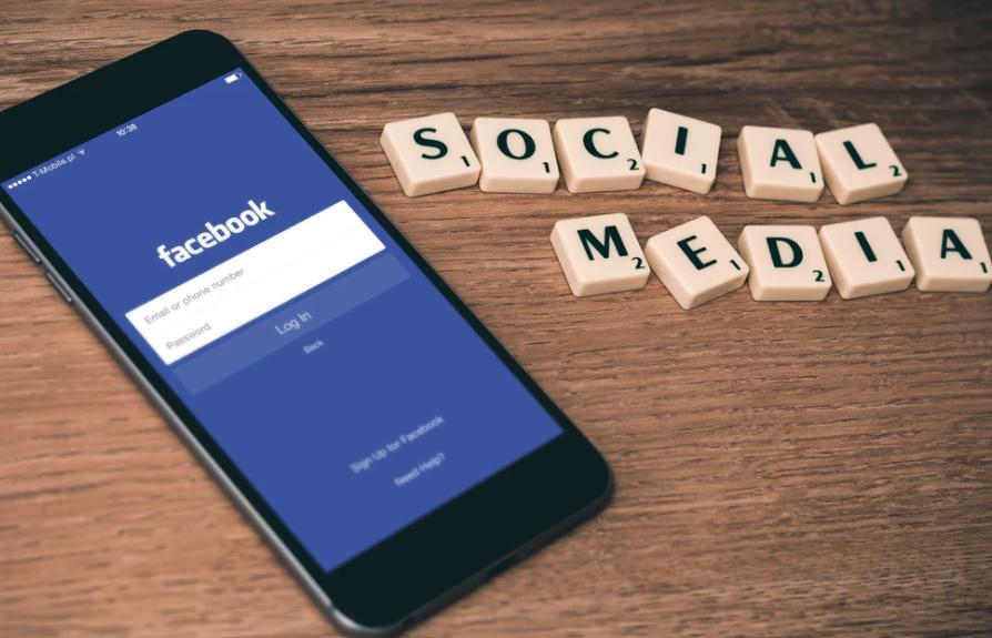 5 motive pentru care afacerea ta ar trebui sa aiba un grup de Facebook