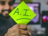4 moduri în care să îți dezvolți mica afacere cu ajutorul Inteligenței Artificiale