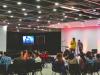 Cum îți faci conexiuni la o conferință. Tips & Tricks