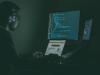 Ce este securitatea cibernetică și cum să îți protejezi mica afacere