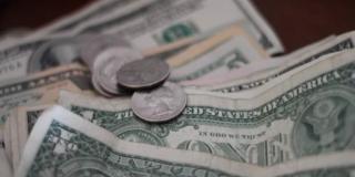 Investiţii străine de 150 de milioane de euro în Hunedoara