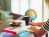 5 modalități prin care măsori succesul afacerii tale