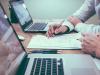 Cele mai bune aplicații de productivitate și eficiență pentru micile companii