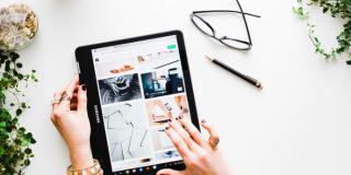 Trendurile în comerțul online în 2019