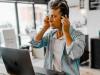 Cum să îți conduci angajații care fac parte din generații diferite