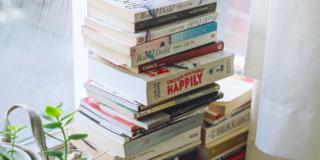 5 cărți recomandate de fondatorul unei companii de milioane de dolari