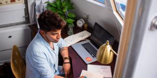 trucuri prin care sa iti sporesti productivitatea