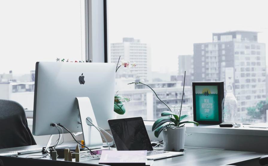 3 greșeli de marketing pe care să le eviți dacă începi o nouă afacere