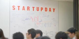 Cât de importantă este poziționarea brandului atunci când îți deschizi un start-up