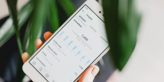 Moduri în care întreprinderile mici pot dezvolta o prezență puternică în social media