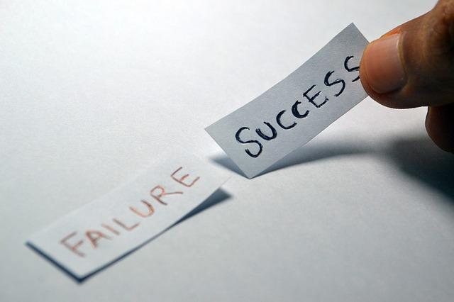 De ce fiecare antreprenor trebuie sa invete cum sa dezamorseze teama