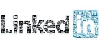 LinkedIn iti extinde operaţtunile din Irlanda cu 800 de noi locuri de munca