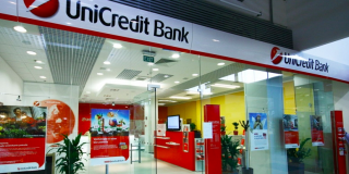 UniCredit a anuntat ca se retrage de pe Facebook