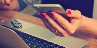 Cum să îți optimizezi Homepage-ul pentru îmbunătățirea engagementului