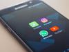 10 rețete social media pe care să le folosești pentru brandingul personal