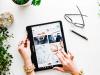 Cum să îți promovezi magazinul online în offline