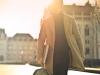 Cum să îți extinzi afacerea la nivel internațional