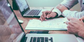Intrebarea-cheie din spatele gestionarii reusite a managementului