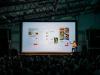 Google şi Facebook vin la Bucureşti cu cel mai mare număr de speakeri şi traineri din istoria de 8 ani a evenimentului iCEE.fest