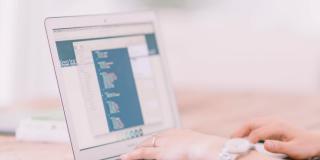 Greșeli pe care le fac antreprenorii în managerierea reputației online