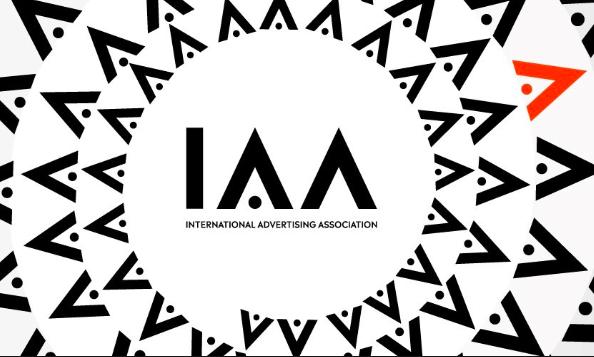 IAA Romania deschide la Cluj-Napoca primul Hub Regional
