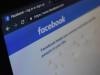 Unul dintre co-fondatorii Facebook face apel la scindarea grupului