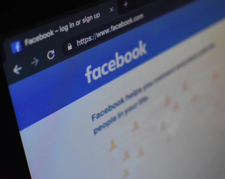 Facebook anunta lansarea spatiului virtual Horizon