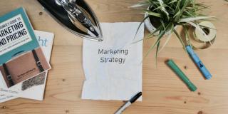 Cum sa construiesti o strategie de brand de succes