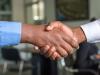 Tot ce trebuie sa stii despre parteneriatele de afaceri