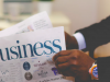 Sfaturi pentru a va incepe propria afacere idependenta