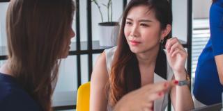 Fraze pasiv-agresive care iti pot distruge afacerea
