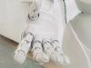 Cursa globală pentru adoptarea AI se intensifică