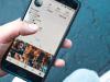 Foloseste Instagram-ul ca sa iti cresti lista de abonati prin e-mail