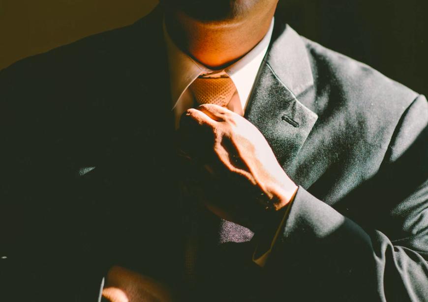 Cele mai comune greseli pe care le fac liderii si directorii executivi