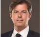 Wienerberger Romania anunta numirea lui Iulian Mangalagiu ca Managing Director si Purtator de Cuvant al board-ului