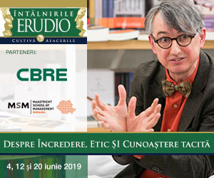 http://www.erudio.ro/ro/erisma/intalnirile-erudio-seria-i/