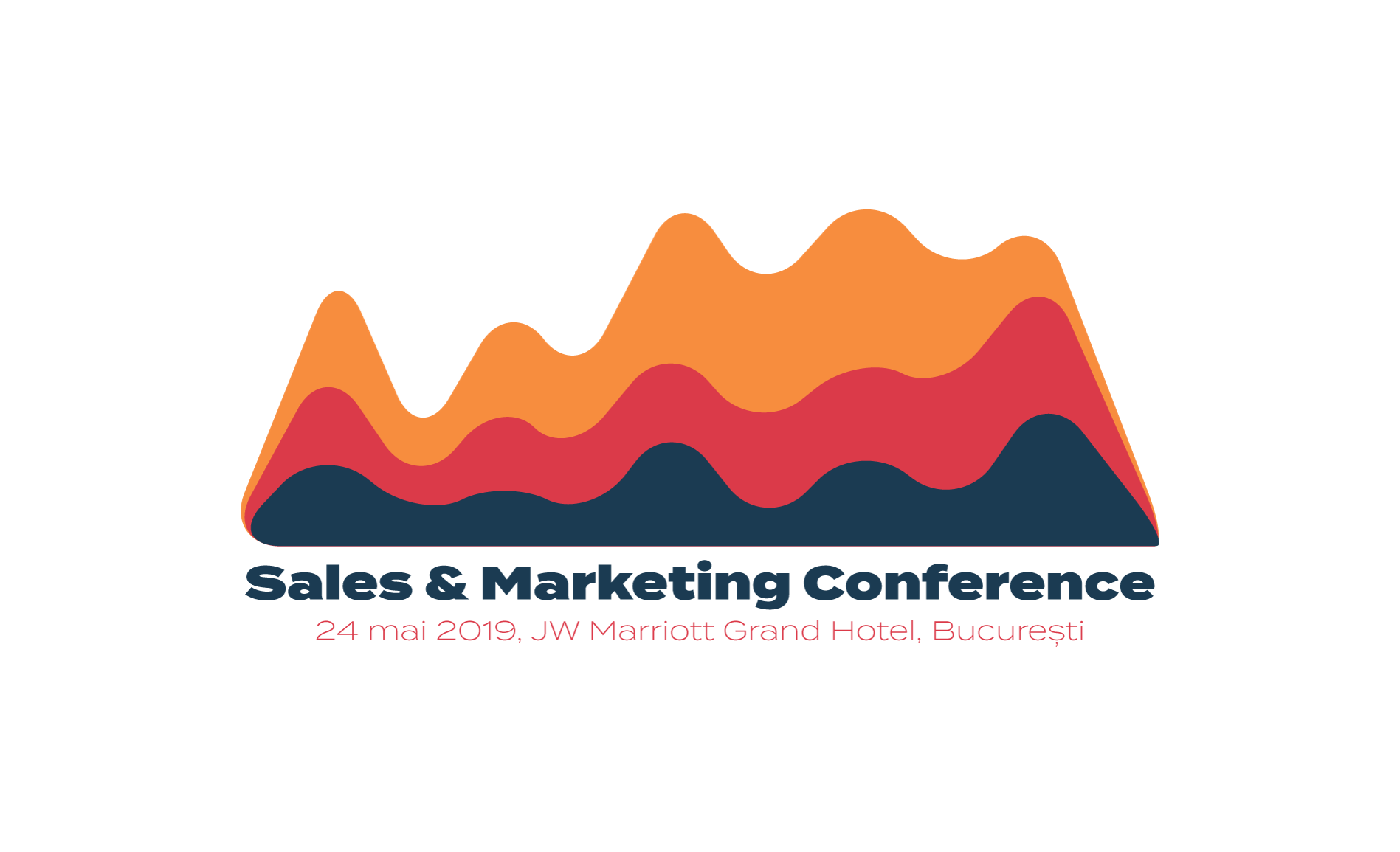 BusinessMark te invita la Sales & Marketing Conference pe 24 mai
