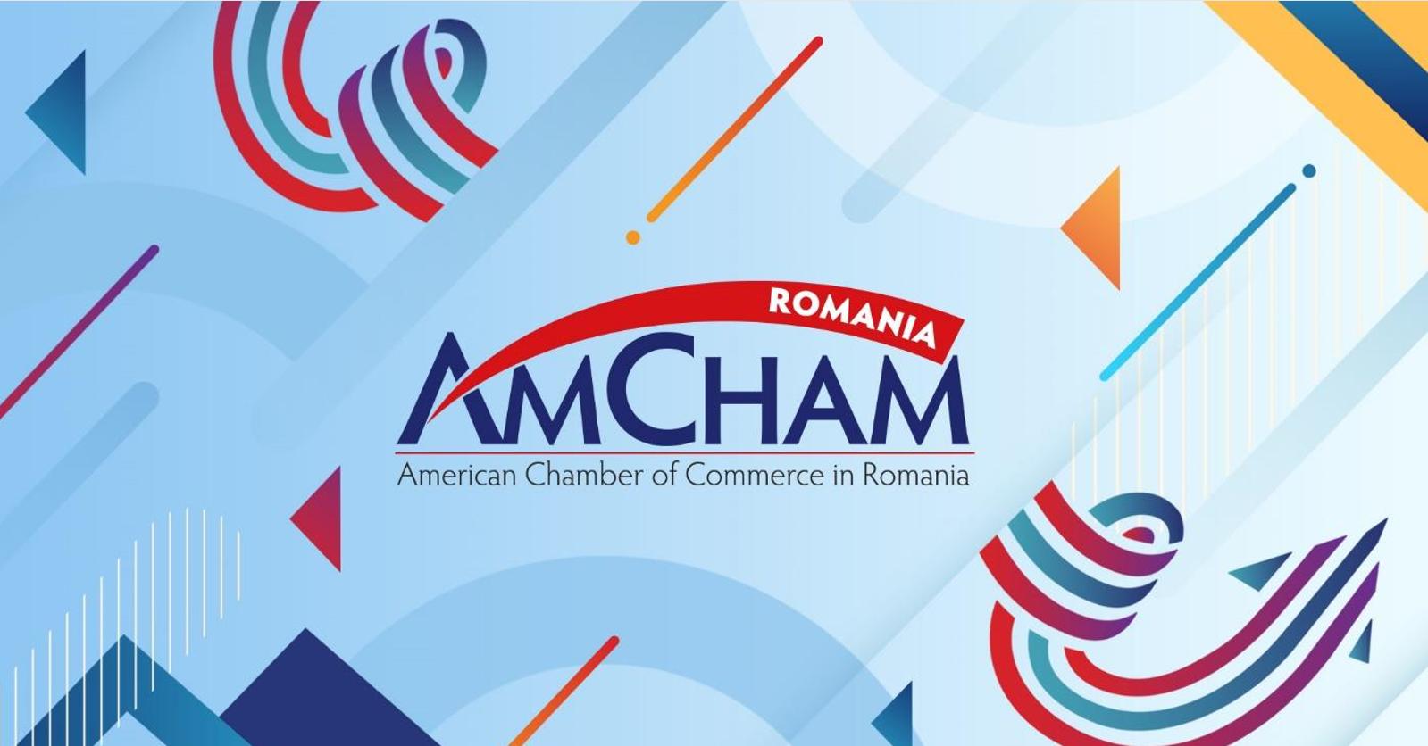 AmCham Romania a prezentat rezultatele unei noi editii a sondajului privind calitatea climatului investitional in Romania.