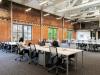 Programul de lucru flexibil schimba regulile in lupta companiilor pentru profesionisti