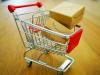 De ce ar trebui afacerea ta online sa investeasca in marketingul offline