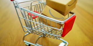 Moduri de a reduce rata de abandon a cosului de cumparaturi