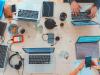 Cum va indemnati echipa sa utilizeze tehnologia in integralitate