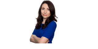 Alina Stavaru primeste recunoastere oficiala prin promovare la nivelul de Partener in RTPR Allen & Overy